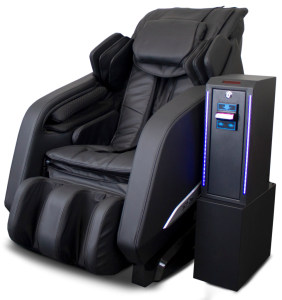 Daiwa massage chairs