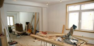 House Refurbishment In Cheltenham