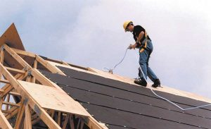 Professional Choice Roofing Of Lake Mary