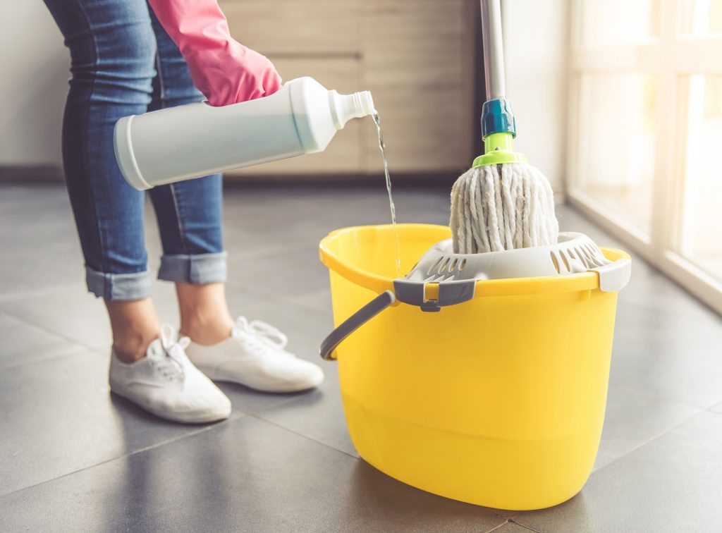 https://www.cleanthatfloor.com/best-ash-vacuum/